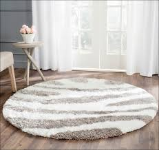 Faux White Sheepskin Rug Furniture Awesome Ikea Gaser Rug Small Accent Rugs Faux Fur Rug