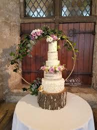 wedding cake decorating supplies 100 cooplands wedding cakes best 25 cake pop maker ideas on