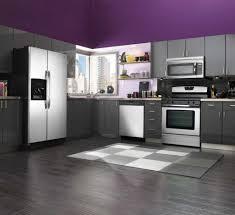 Kitchen Set Minimalis Putih 25 Model Dapur Kecil Minimalis Dan Sederhana Terbaik Info Dapur