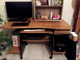 achat mobilier bureau bureau achat mobilier bureau occasion achetez bureau en