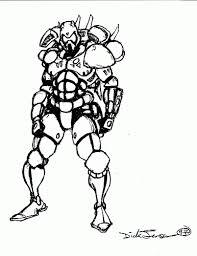 kal el u0027s unit concept sketches civfanatics forums