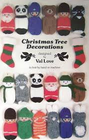 133 best christmas crochet u0026knit images on pinterest knit crochet
