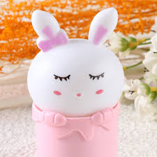 Baby Lamp Popular Rabbit Baby Lamp Buy Cheap Rabbit Baby Lamp Lots From