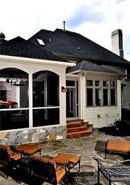 Home Design Experts Llc Sun Design Remodeling Serving Northern Va U0026 Montgomery Co Md