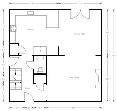 100 easy house design software for mac floor plan design