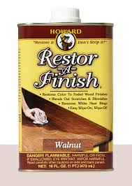 what is the best furniture restorer restor a finish howard products