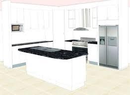 kitchen center island cabinets kitchen island cabinet datavitablog com