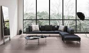 34 floor lamp designs ideas design trends premium psd