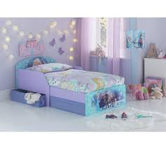 delta children frozen canopy bed chair giveaway baby bedding sets