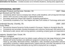 creating a resume in microsoft word resume creating resume wondrous create beautiful resume online