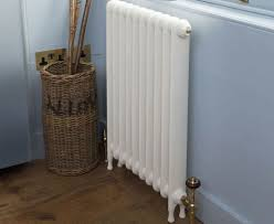 kitchen radiator ideas best 25 best radiators ideas on heating radiators