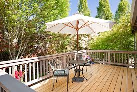 Outdoor Furniture At Home Depot by Reduce Energy Bill And Save Money This Winter Prepare Your Home