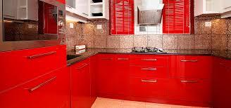 kitchens and interiors rak kitchens and interiors home interior designing kochi