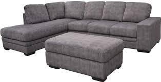 Folding Cushion Bed Tri Fold Sleeper Sofa