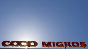de chambre mortuaire salaire commerce de dé migros et coop augmentent les salaires jusqu à 1