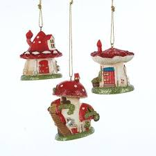 gnomes ornaments lizardmedia co