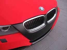 cars bmw red bmw velvet car tuningfilm velvet red