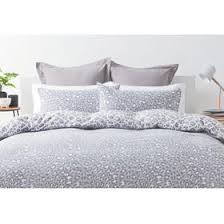Kmart Comforter Sets Quilt Cover Sets U0026 Bedding Sets Kmart