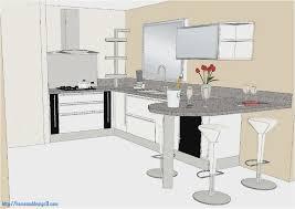 plan amenagement cuisine 10m2 plan cuisine d plans moderne with aménagement professionnelle
