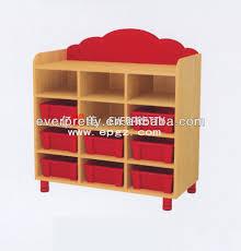 Childrens Storage Furniture by Cheap Kids Storage Cabinet Kids Wooden Toy Storage Cabinet Nursery