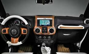 how much are rubicon jeeps 2017 jeep wrangler price release date engine interior