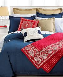Ralph Lauren Comforter Queen Bedding Set Ralph Lauren Bedding Clearance Altrucause Ralph