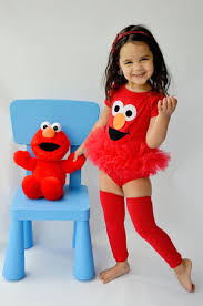 Monsters Inc Baby Halloween Costumes by Best 25 Elmo Costume Ideas On Pinterest Elmo And Cookie Monster