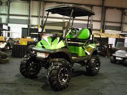 golf cart sales ontario the best cart