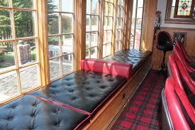 cushions u0026 cushion covers kim u0027s upholstery