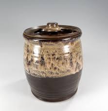 28 ceramic kitchen canister signature housewares 3 piece ceramic kitchen canister kitchen canister storage jar ceramic canister pottery jar