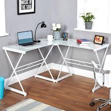 white office chair office depot office depot corner computer desk white office desk best office