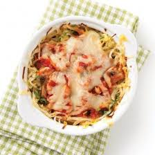foodies recette cuisine foodies recette cuisine 60 images recettes salées de quot oum