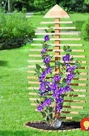 home garden decoration ideas 15 fascinating decoration ideas for your home garden art for the