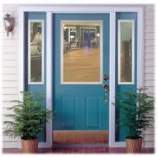 Exterior Doors Steel Steel Doors And Steel Entry Doors From Bristol Windows And Doors