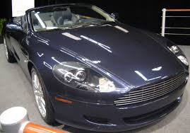 purple aston martin file u002707 aston martin db9 volante jpg wikimedia commons