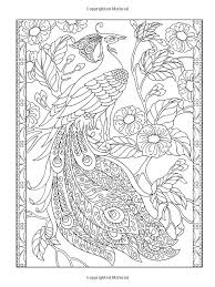 peacock designs peacocks pinterest peacocks coloring