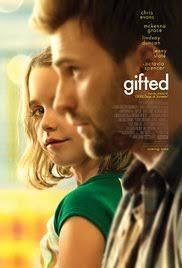 gifted 2017 imdb