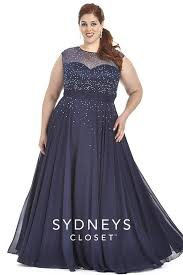 formal dresses to wear to a wedding best 25 plus size formal dresses ideas on sleeve