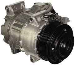 lexus es 350 ac compressor ac compressor clutch won u0027t engage u2013 toyota ricks free auto