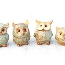 98 best owls images on pinterest owls owl crafts and ceramic owl