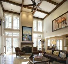 vaulted ceiling decorating ideas vaulted ceiling ideas the best of vaulted ceilings vaulted ceiling