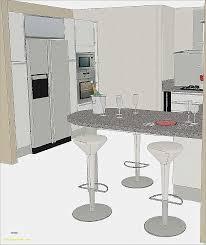 jeux de cuisine 3d jeux de cuisine nouveaux gratuits inspirational logiciel 3d pour