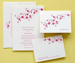 wedding registry invitation images of bridal registry should gift registry information be