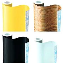 Contact Paper Kitchen Cabinets Contact Paper For Kitchen Cabinets U2013 Truequedigital Info