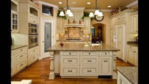 kitchen cabinets and backsplash coffee table kitchen colors with cream cabinets white trim image