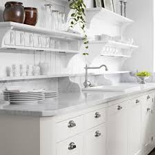 kitchen beadboard backsplash kitchen beadboard walls design ideas