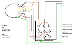 208v heater wiring diagram lighting plug bright 208v single phase