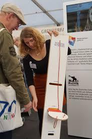 Virtuelle Chronik Der Deutschen Jugendfeuerwehr Projekt Blog Politik Zum Anfassen E V