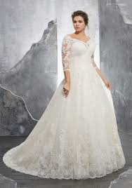 the shoulder wedding dresses julietta collection plus size wedding dresses morilee