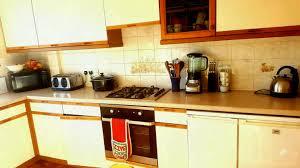 Kitchen Self Design Kitchen Ikea Planner Inches D Bedroom Photos Gallery Do Kitchens